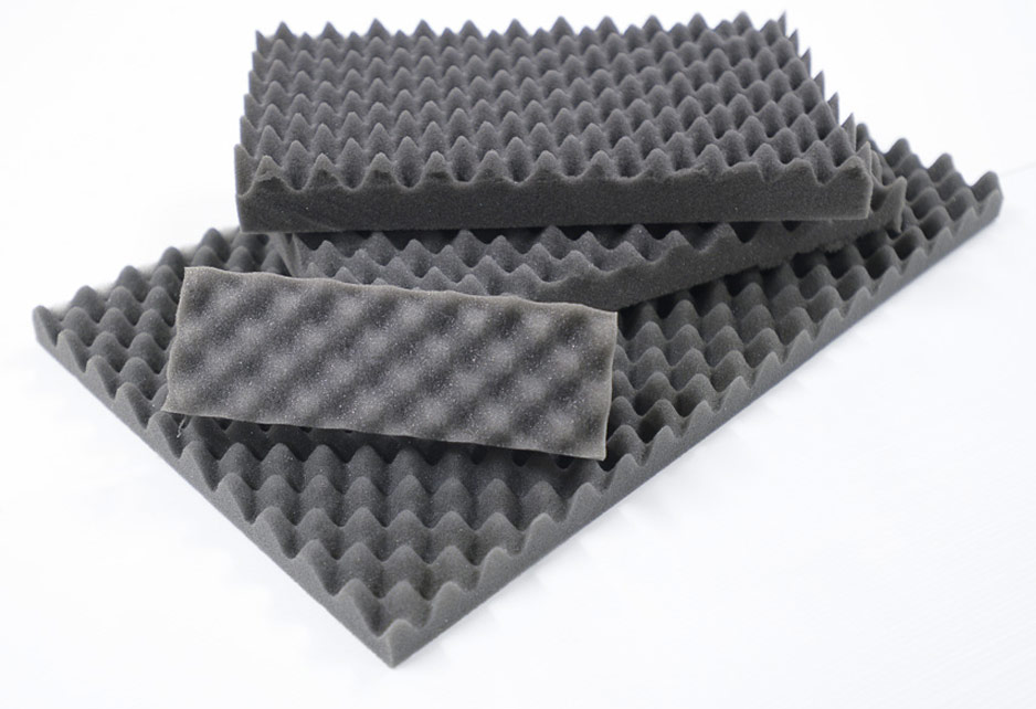 polyeter-skumgummi-skumplast2